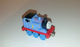 Thomas The Tank Engine 2009 gullane Learning Curve Take Along